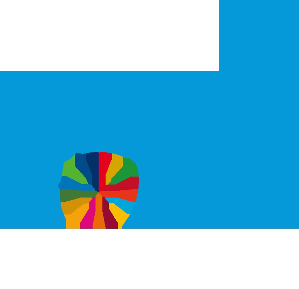 SDGsアイテム特集